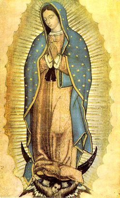 holzgeschnitzte schwangere maria